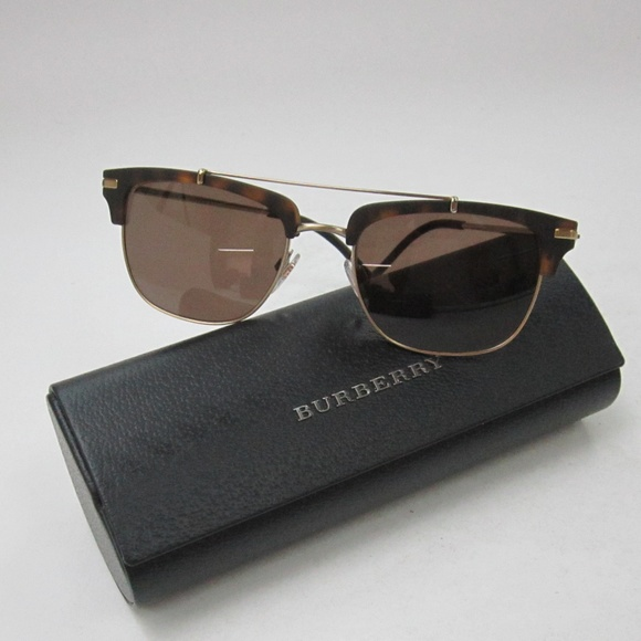 479c7d6cf4d6 Burberry Accessories - Burberry B 4202-Q Unisex Sunglasses  Italy OLM152